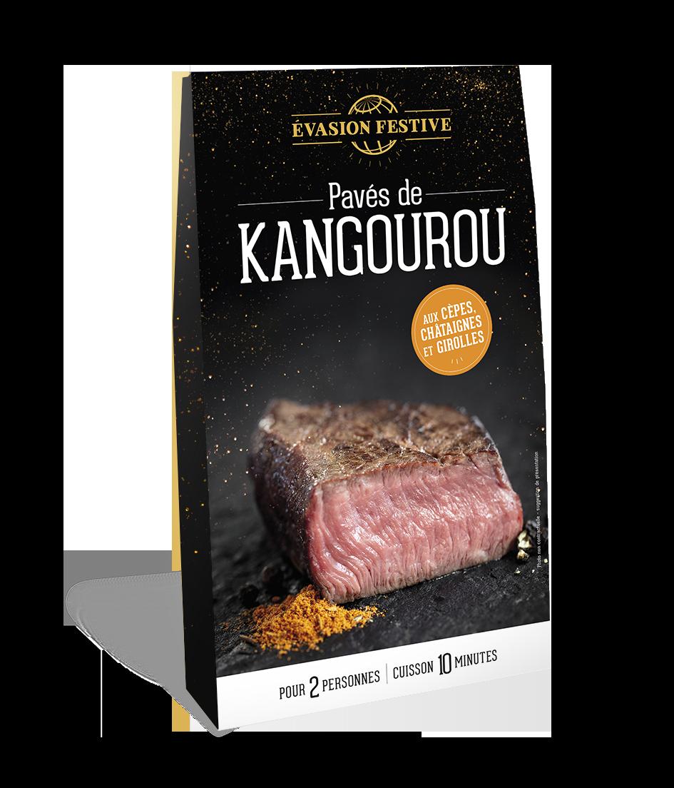 PAVÉS de KANGOUROU aux cèpes, châtaignes et girolles.png