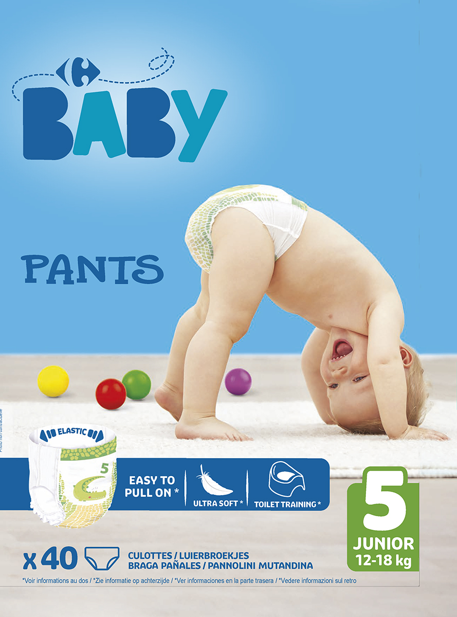 Gerard_Harten_babies_bebe_valerie_paumelle_agent_carrefour_packaging_carrefourbaby_photographeenfant (1).jpg