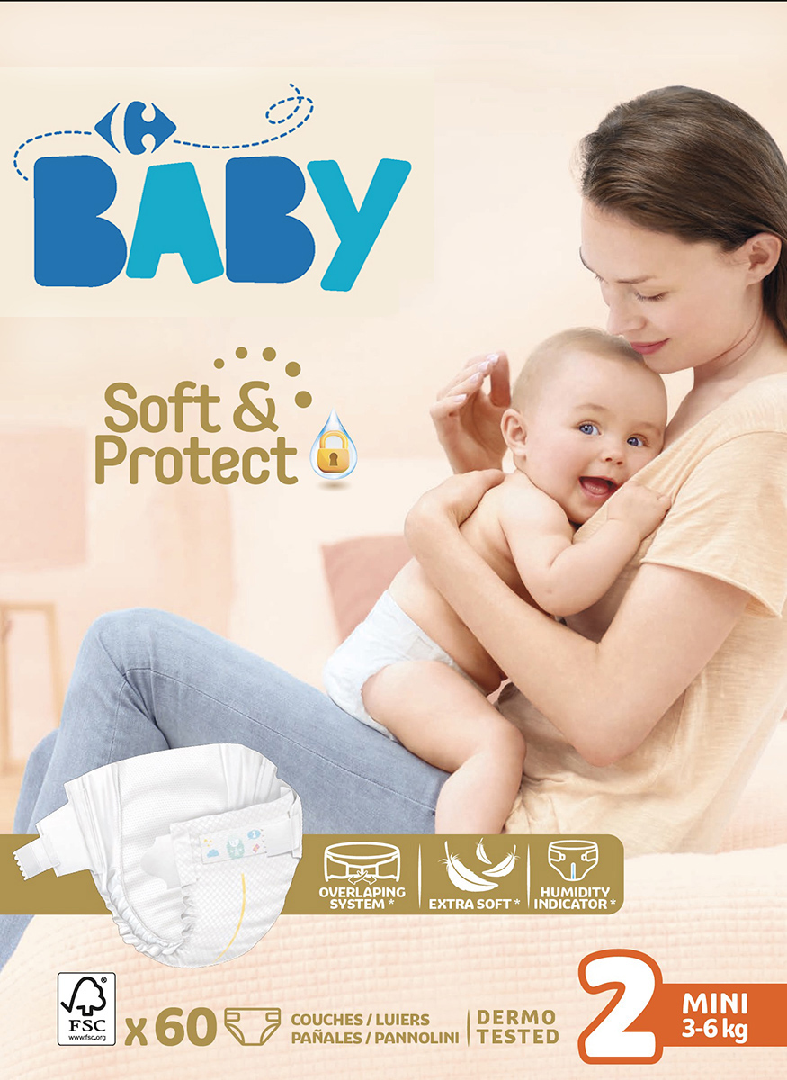 Gerard_Harten_babies_bebe_valerie_paumelle_agent_carrefour_packaging_carrefourbaby_photographeenfant (5).jpg