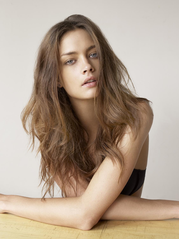 Harten_Nafziger_beauty_photographer_valeri_paumelle_agent (10).jpg