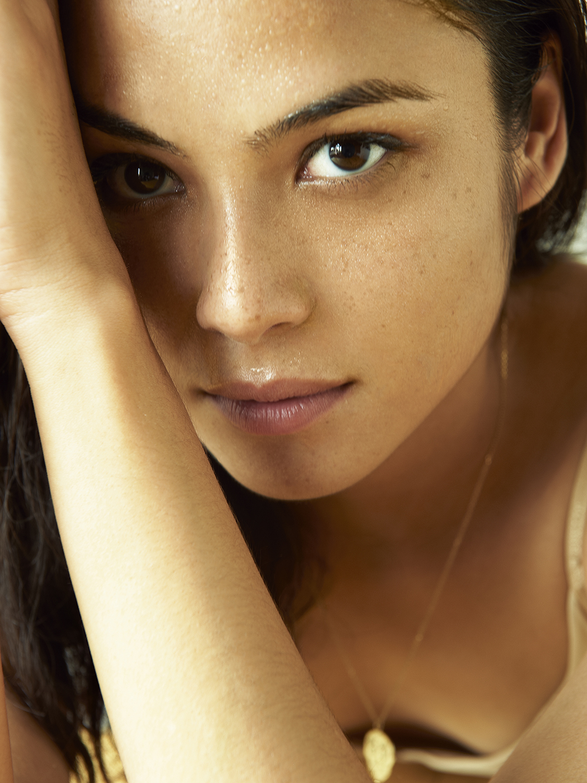 Harten_Nafziger_beauty_photographer_valeri_paumelle_agent (25).jpg