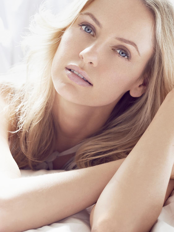 Harten_Nafziger_beauty_photographer_valeri_paumelle_agent (30).jpg