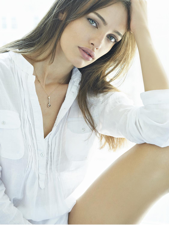 Harten_Nafziger_beauty_photographer_valeri_paumelle_agent (36).jpg
