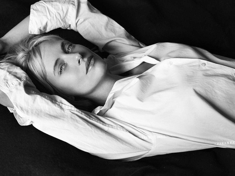 Harten_Nafziger_beauty_photographer_valeri_paumelle_agent (13).jpg