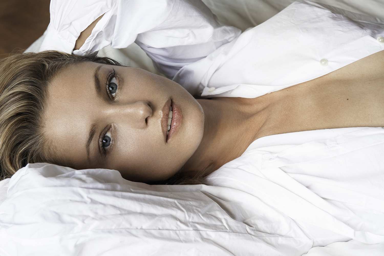 Harten_Nafziger_beauty_photographer_valeri_paumelle_agent (33).jpg
