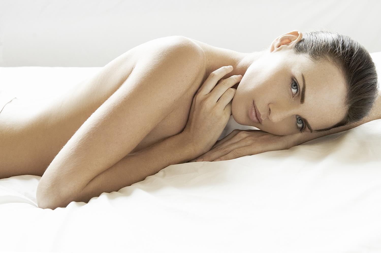 Harten_Nafziger_beauty_photographer_valeri_paumelle_agent (35).jpg