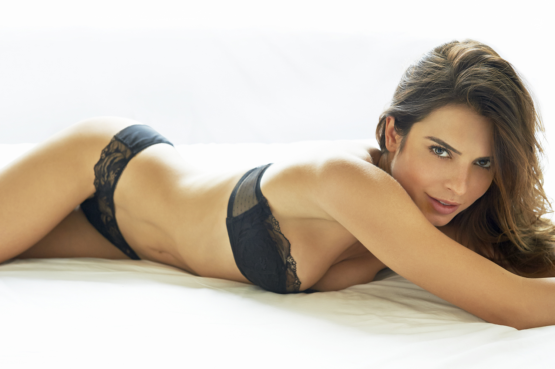 Harten_Nafziger_beauty_photographer_valeri_paumelle_agent (38).jpg