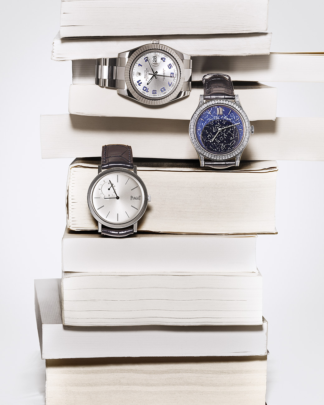 AD_nicolas_mingalon_valerie_paumelle_agent_still_life_photographer_nature_morte_jewelry_watches (2).jpg