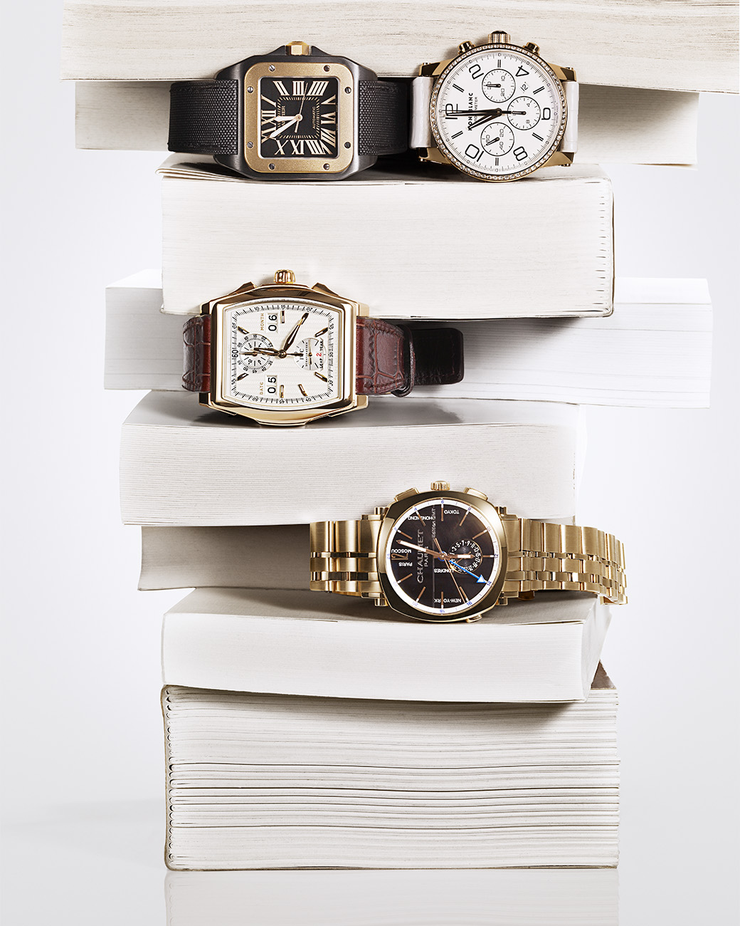 AD_nicolas_mingalon_valerie_paumelle_agent_still_life_photographer_nature_morte_jewelry_watches (3).jpg