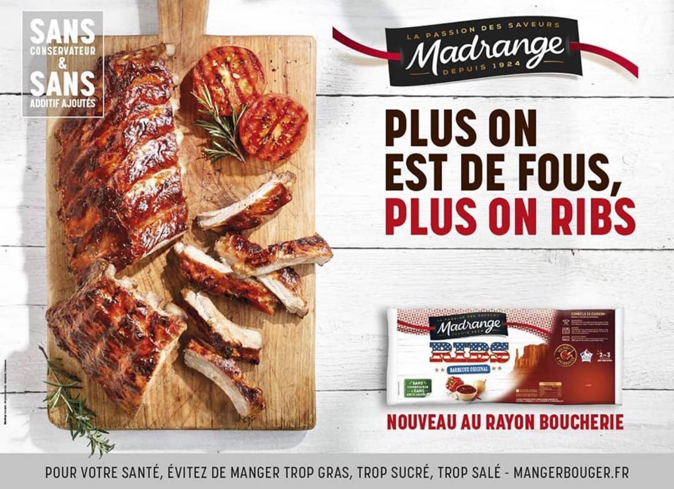 Madrange_Franck_Hamel_food_photographer_photographe_culinaire_valerie_paumelle_agent.JPG