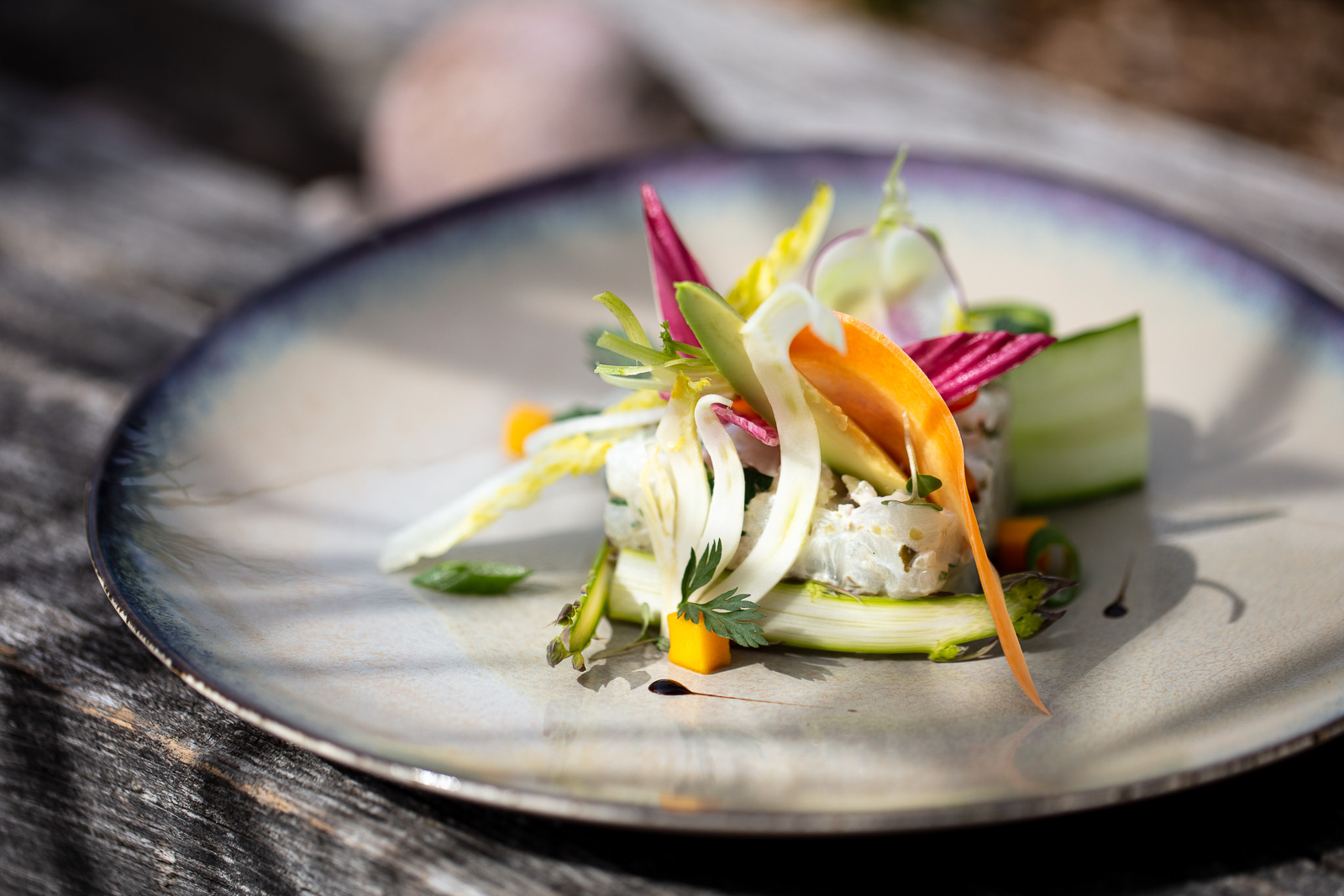 Franck_Hamel_Sofitel_Quiberon_valerie_paumelle_agent-photographe_culinaire-foodphotographer (3).jpg