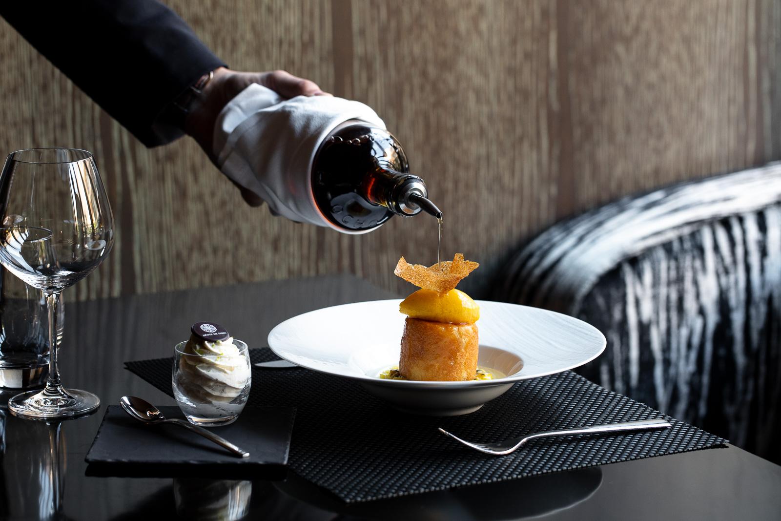 Franck_Hamel_Hotel_de_Paris_valerie_paumelle_agent-photographe_culinaire-foodphotographer (10).jpg