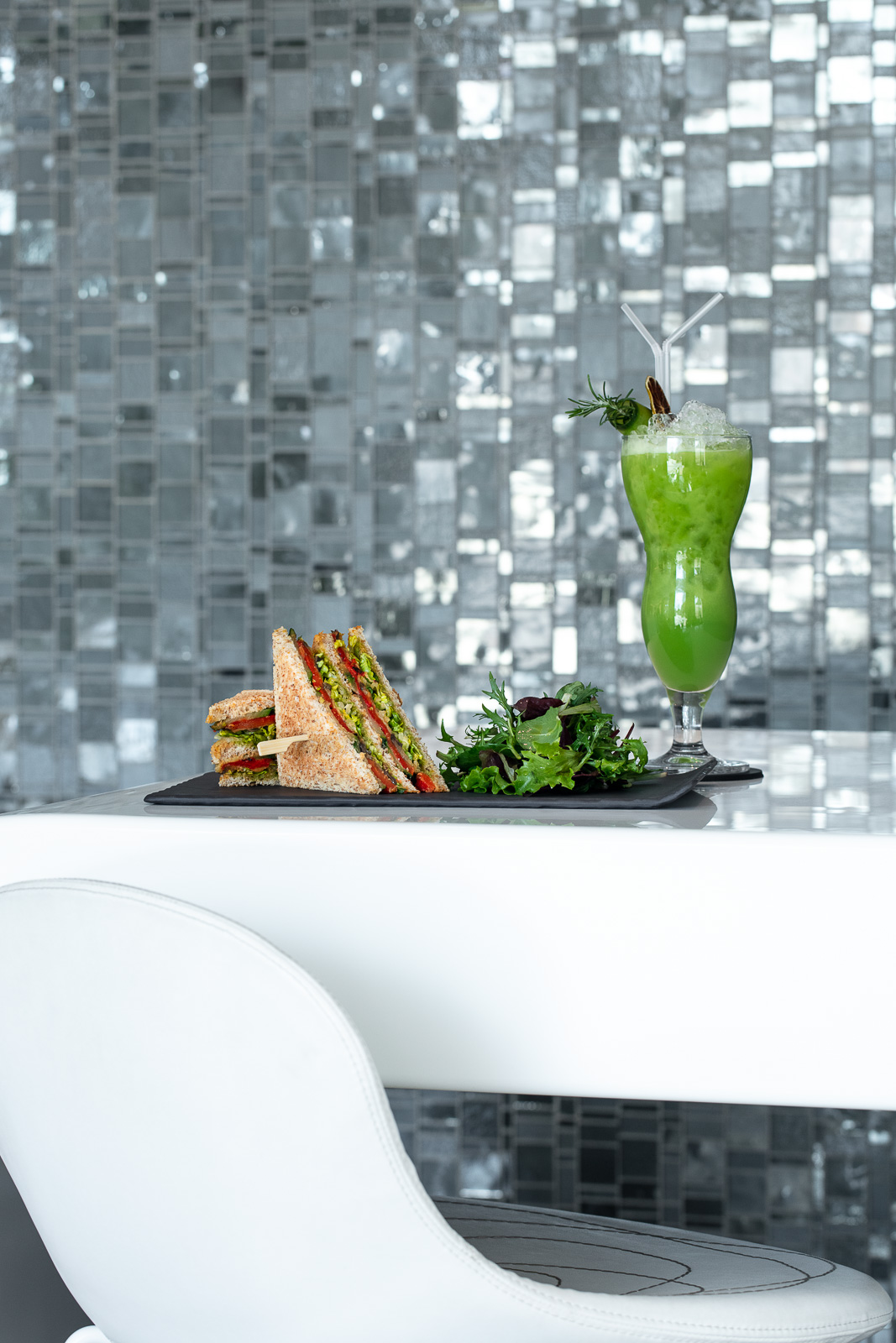 Franck_Hamel_Hotel_de_Paris_valerie_paumelle_agent-photographe_culinaire-foodphotographer (13).jpg