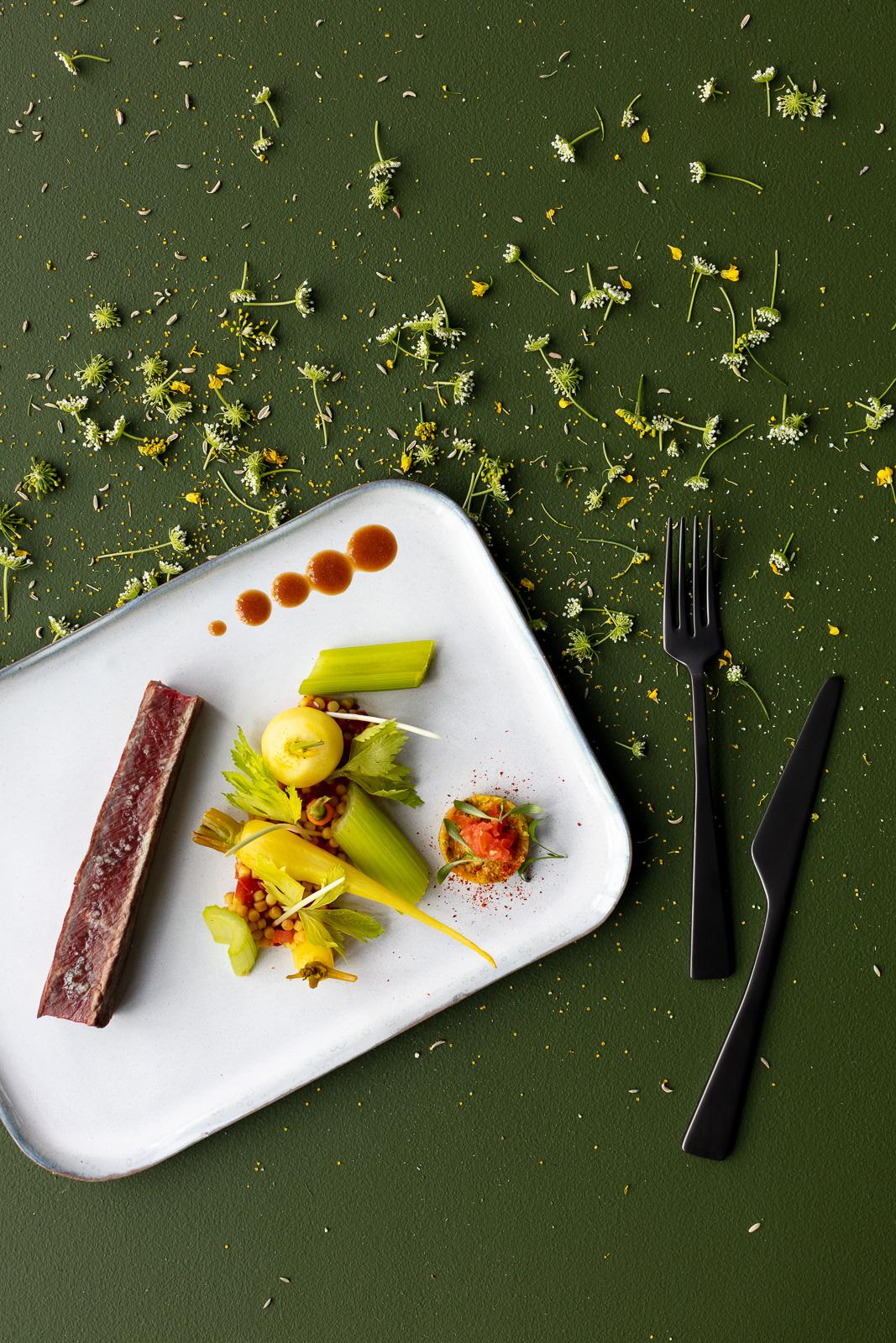 Franck_Hamel_food_photographer_photographeculinaire_valerie_paumelle_agent_st_clair_traiteur (1).jpg
