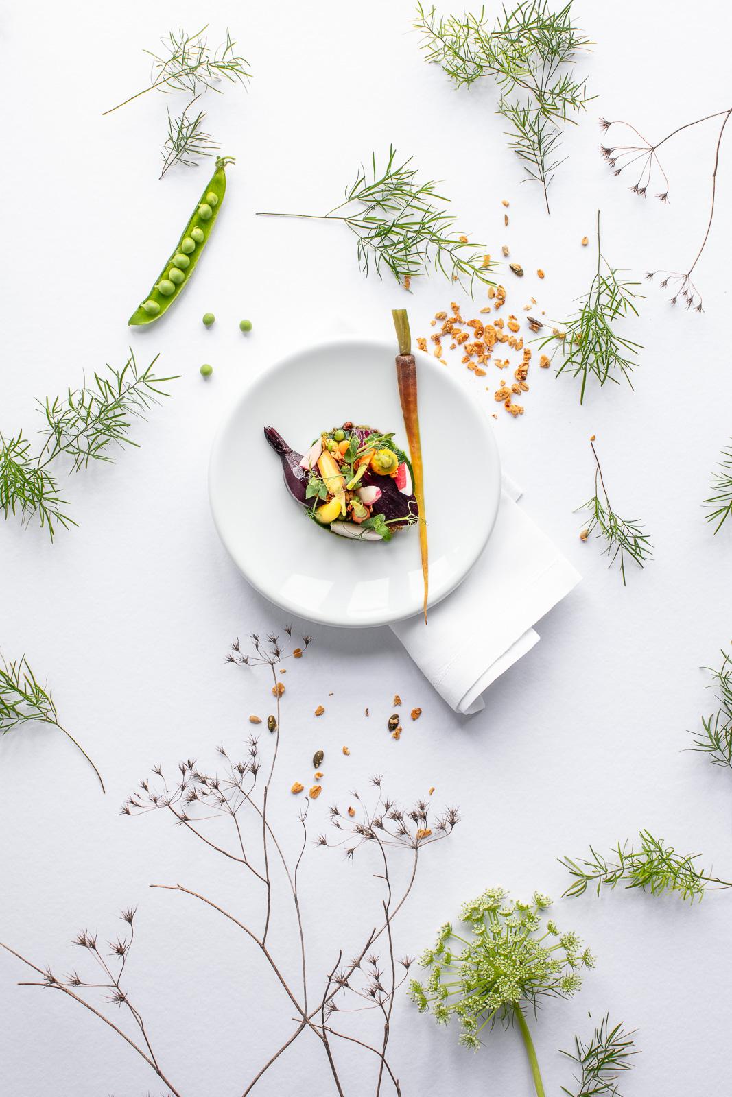 Franck_Hamel_food_photographer_photographeculinaire_valerie_paumelle_agent_st_clair_traiteur (16).jpg
