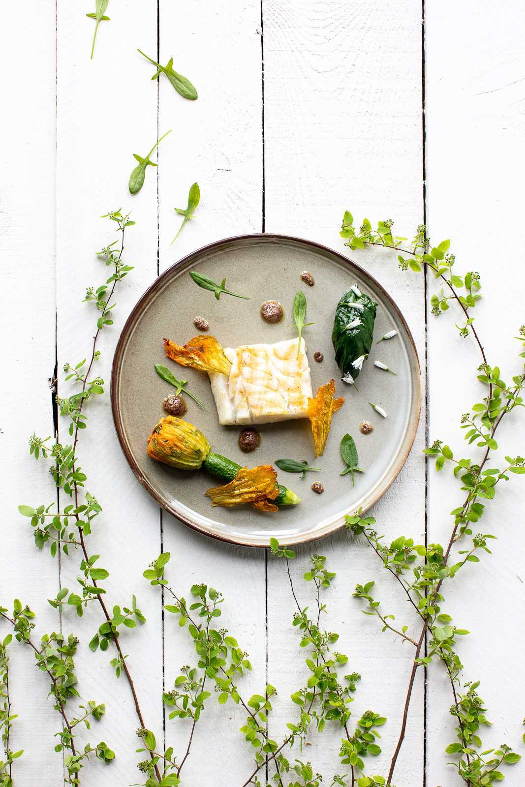 Franck_Hamel_food_photographer_photographeculinaire_valerie_paumelle_agent_st_clair_traiteur (19).jpg