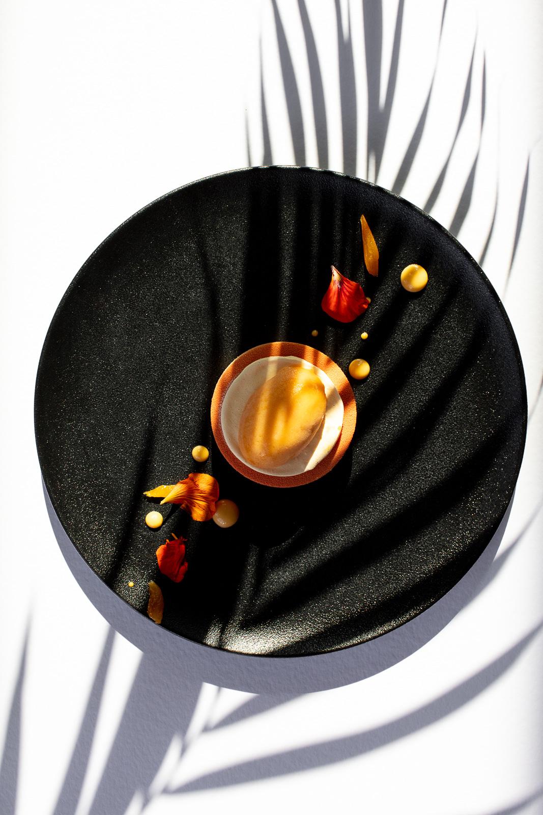 Franck_Hamel_food_photographer_photographeculinaire_valerie_paumelle_agent_st_clair_traiteur (4).jpg
