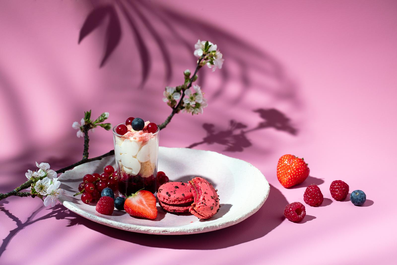 Franck_Hamel_food_photographer_photographeculinaire_valerie_paumelle_agent_st_clair_traiteur (12).jpg