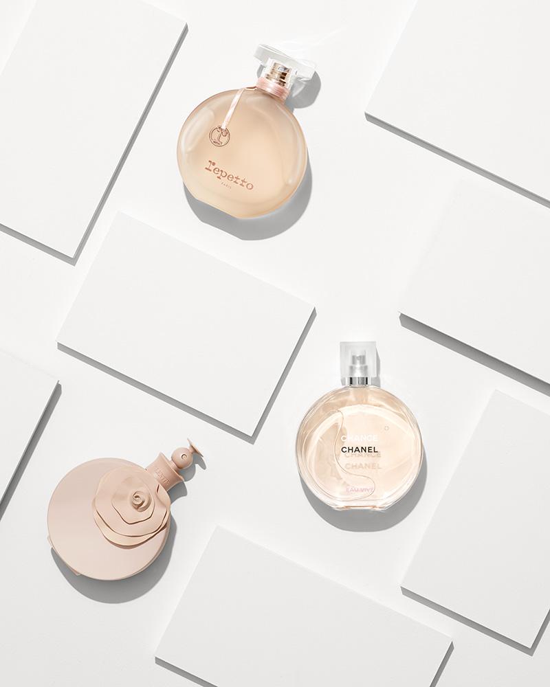 nicolas_mingalon_valerie_paumelle_agent_still_life_photographe_nature_morte_fragrance_parfum (3).jpg