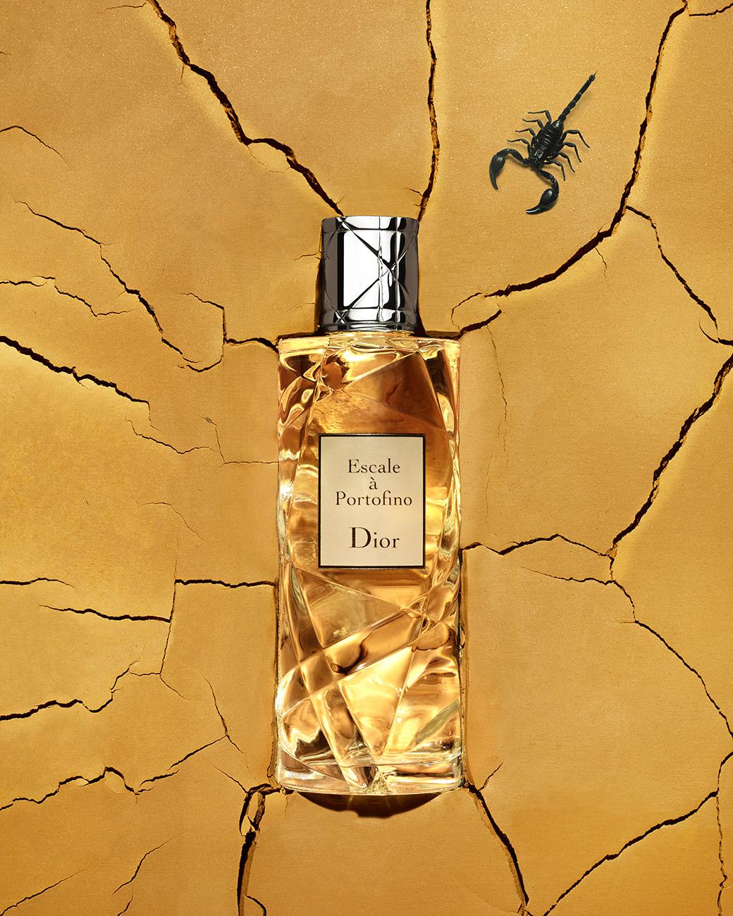 nicolas_mingalon_valerie_paumelle_agent_still_life_photographe_nature_morte_parfum_fragrance_saisons (3).jpg