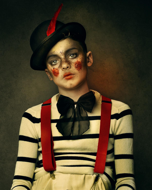 Circus boy II-2.JPG