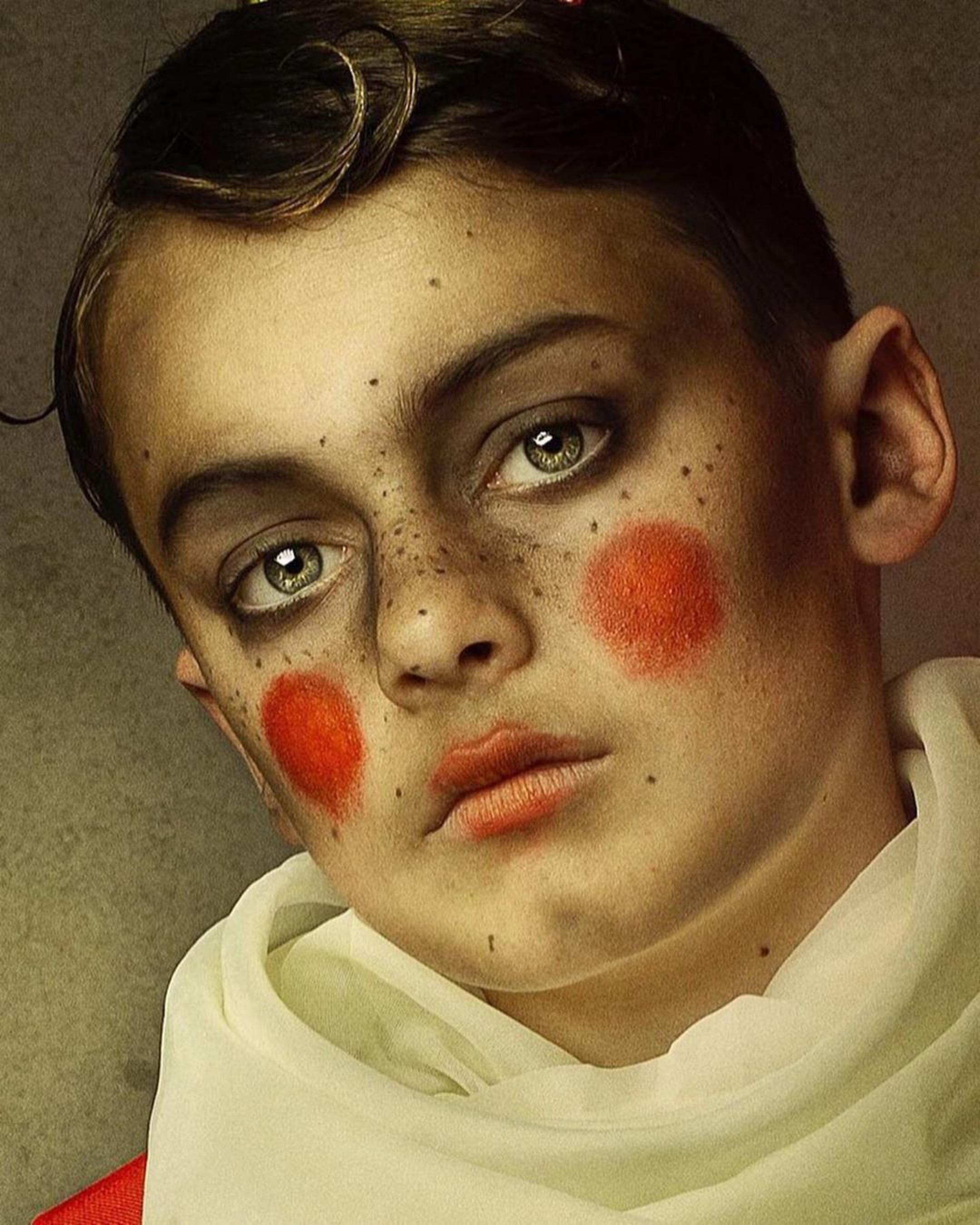 Circus Boy.JPG