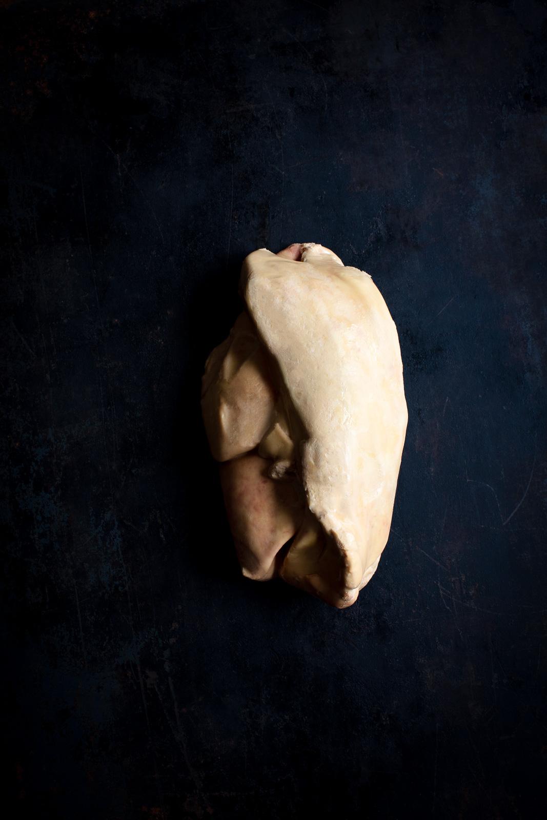 FHA-Foie gras de canard-2A6A7753-2.jpg