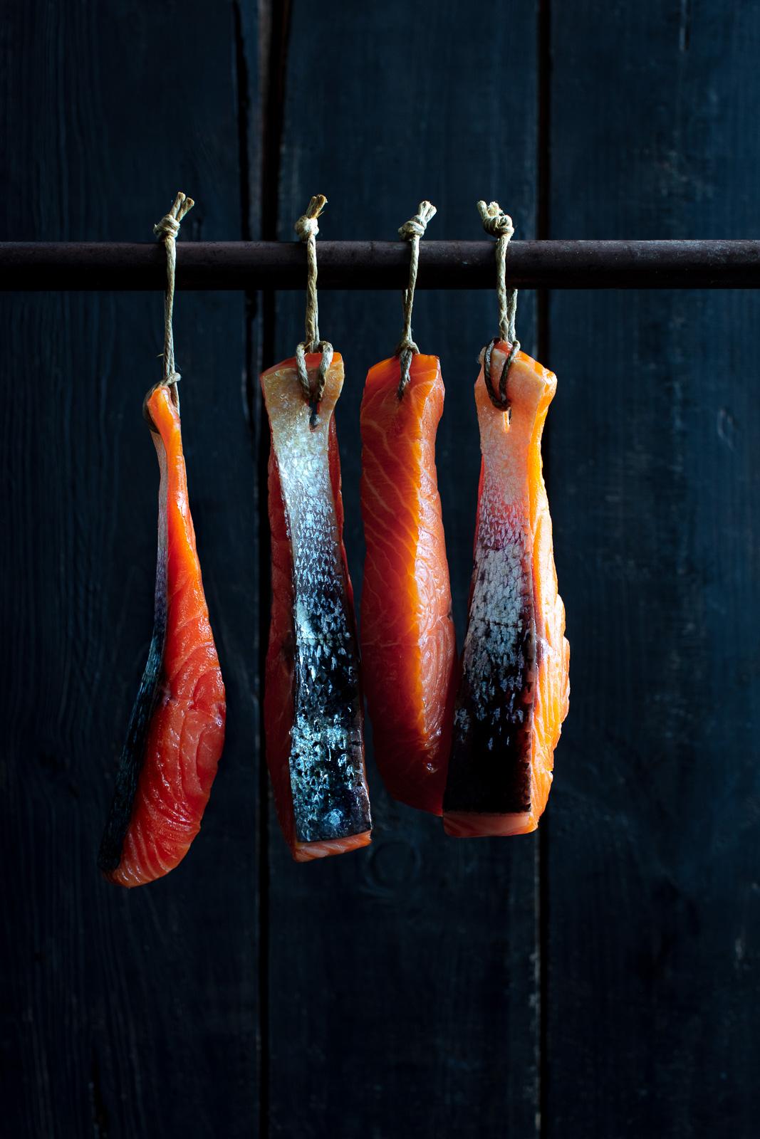 FHA-Pave de saumon fume ficelle-2A6A8217-2.jpg