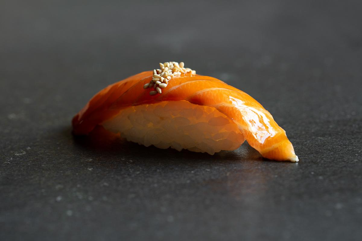 Franck_Hamel_photographe_culinaire_sushi_food_photographer_Nikki_Sushi_Valerie_Paumelle_Agent (2).jpg