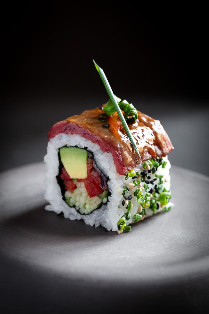 Franck_Hamel_photographe_culinaire_sushi_food_photographer_Nikki_Sushi_Valerie_Paumelle_Agent (4).jpg