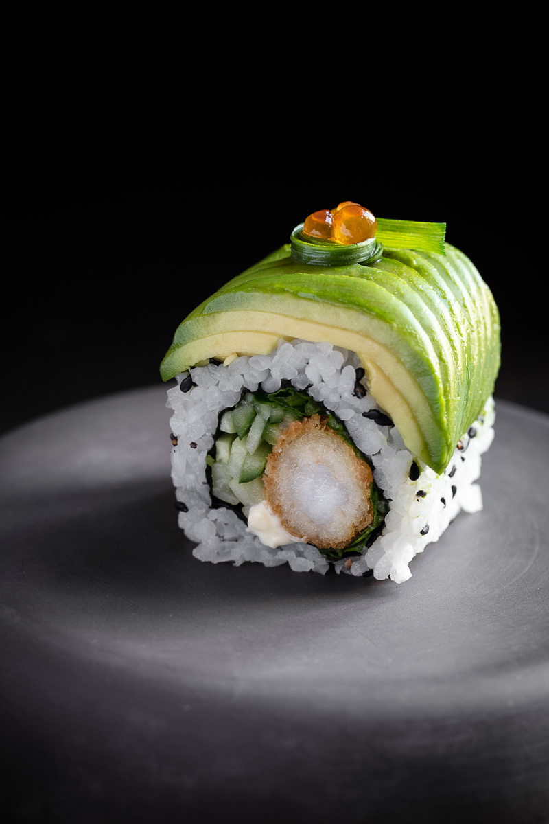 Franck_Hamel_photographe_culinaire_sushi_food_photographer_Nikki_Sushi_Valerie_Paumelle_Agent (22).jpg