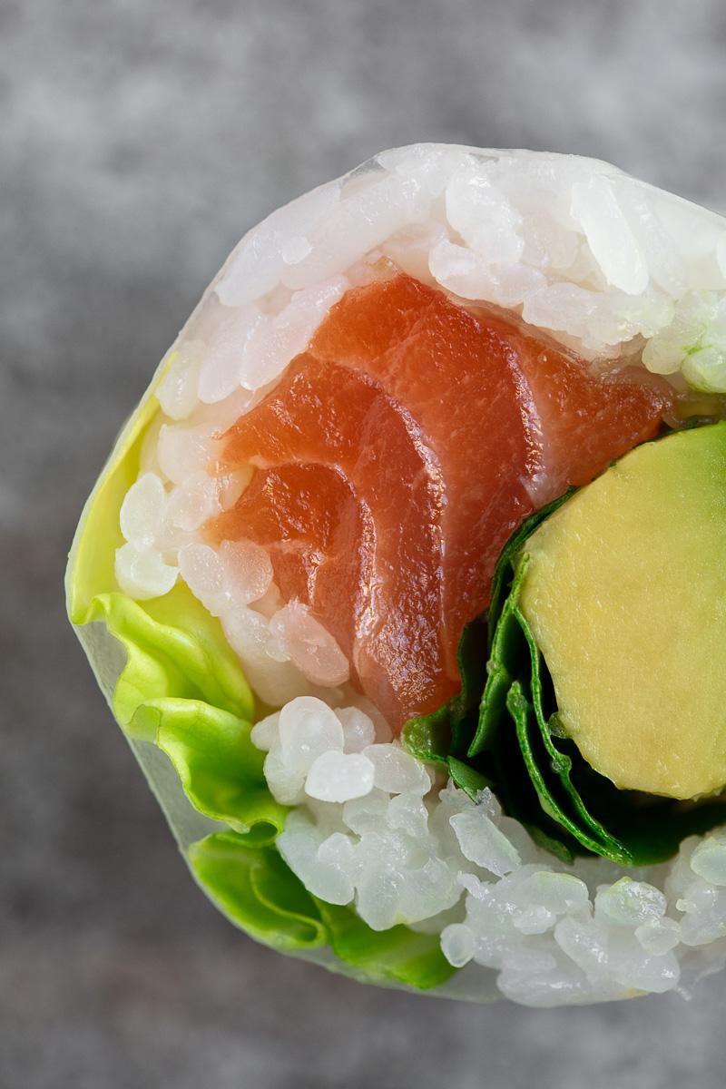 Franck_Hamel_photographe_culinaire_sushi_food_photographer_Nikki_Sushi_Valerie_Paumelle_Agent (14).jpg