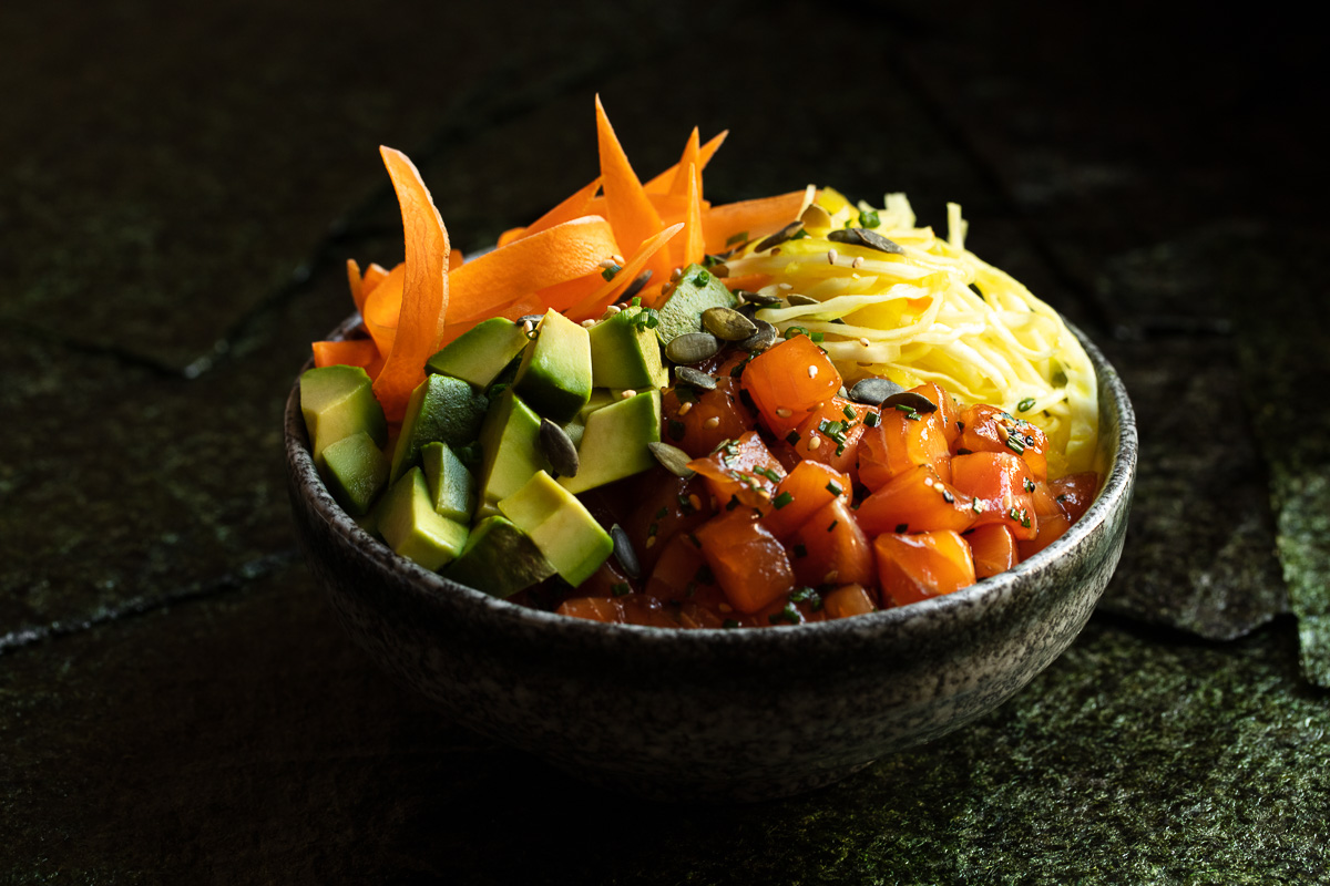 Franck_Hamel_photographe_culinaire_sushi_food_photographer_Nikki_Sushi_Valerie_Paumelle_Agent (25).jpg