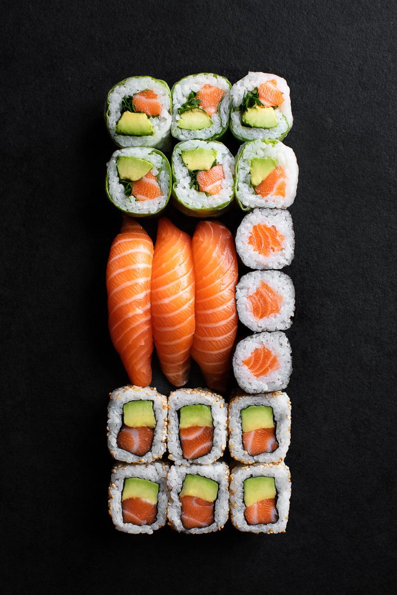 Franck_Hamel_photographe_culinaire_sushi_food_photographer_Nikki_Sushi_Valerie_Paumelle_Agent (53).jpg