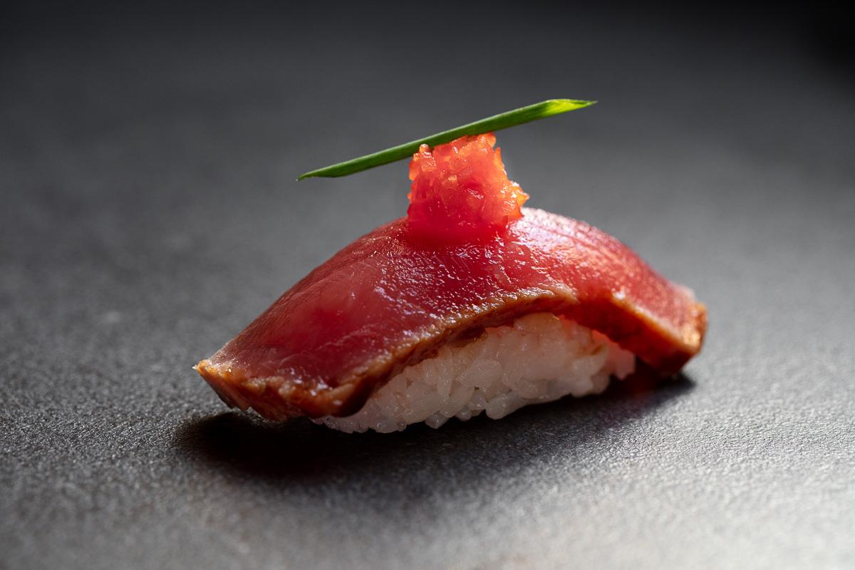 Franck_Hamel_photographe_culinaire_sushi_food_photographer_Nikki_Sushi_Valerie_Paumelle_Agent (59).jpg