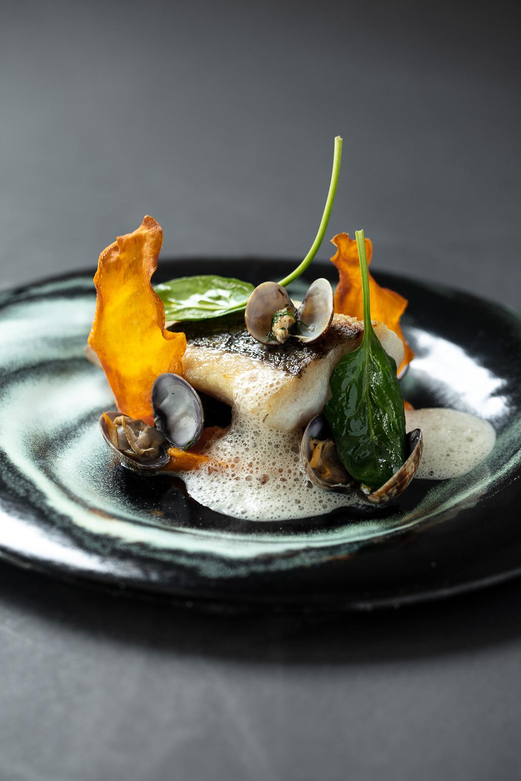 Franck_Hamel_Hotel_de_Paris_valerie_paumelle_agent-photographe_culinaire-foodphotographer (5).jpg