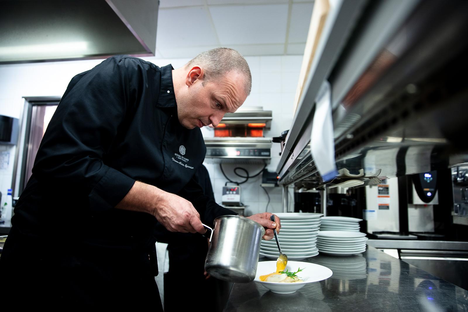Franck_Hamel_Hotel_de_Paris_valerie_paumelle_agent-photographe_culinaire-foodphotographer (8).jpg