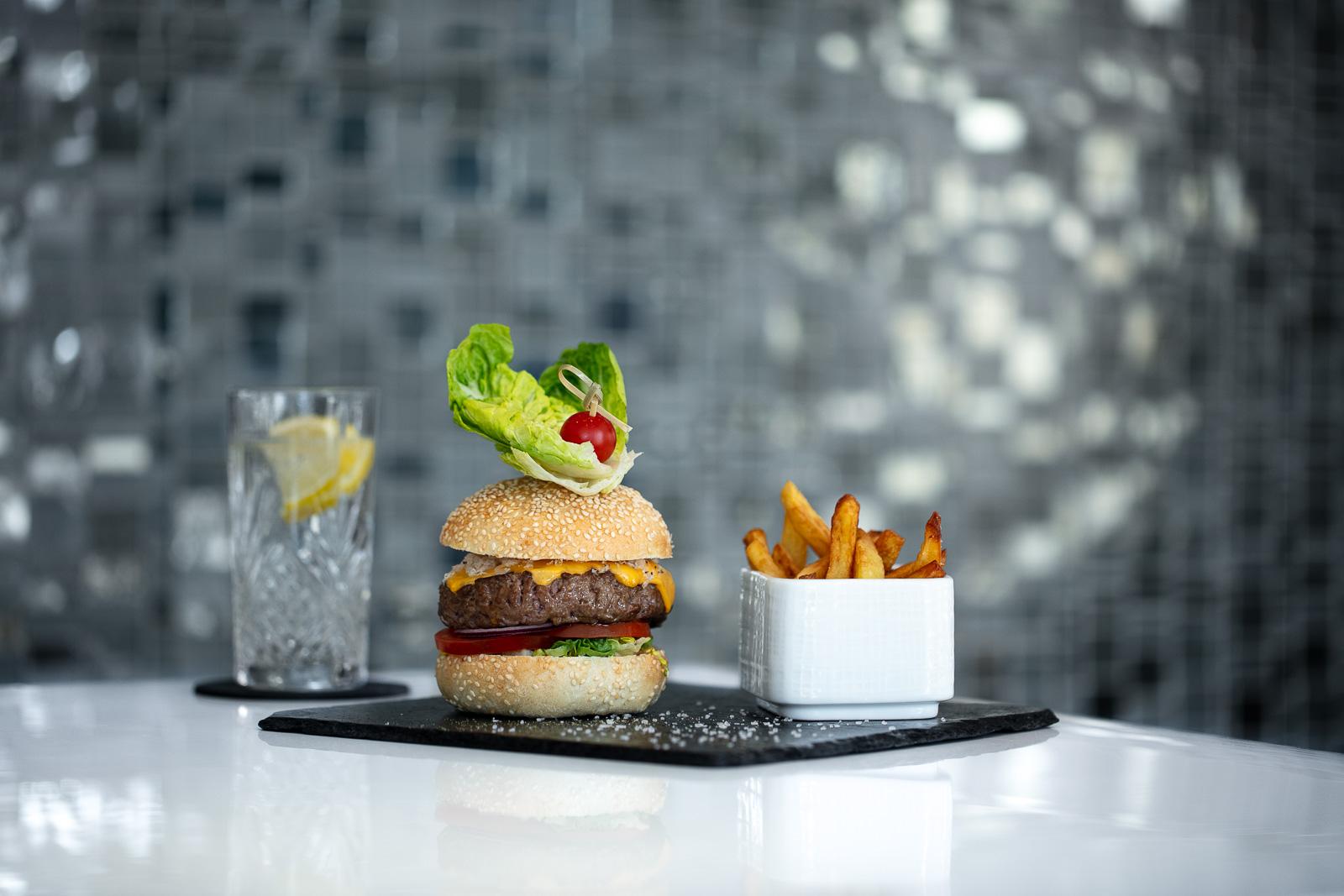 Franck_Hamel_Hotel_de_Paris_valerie_paumelle_agent-photographe_culinaire-foodphotographer (12).jpg