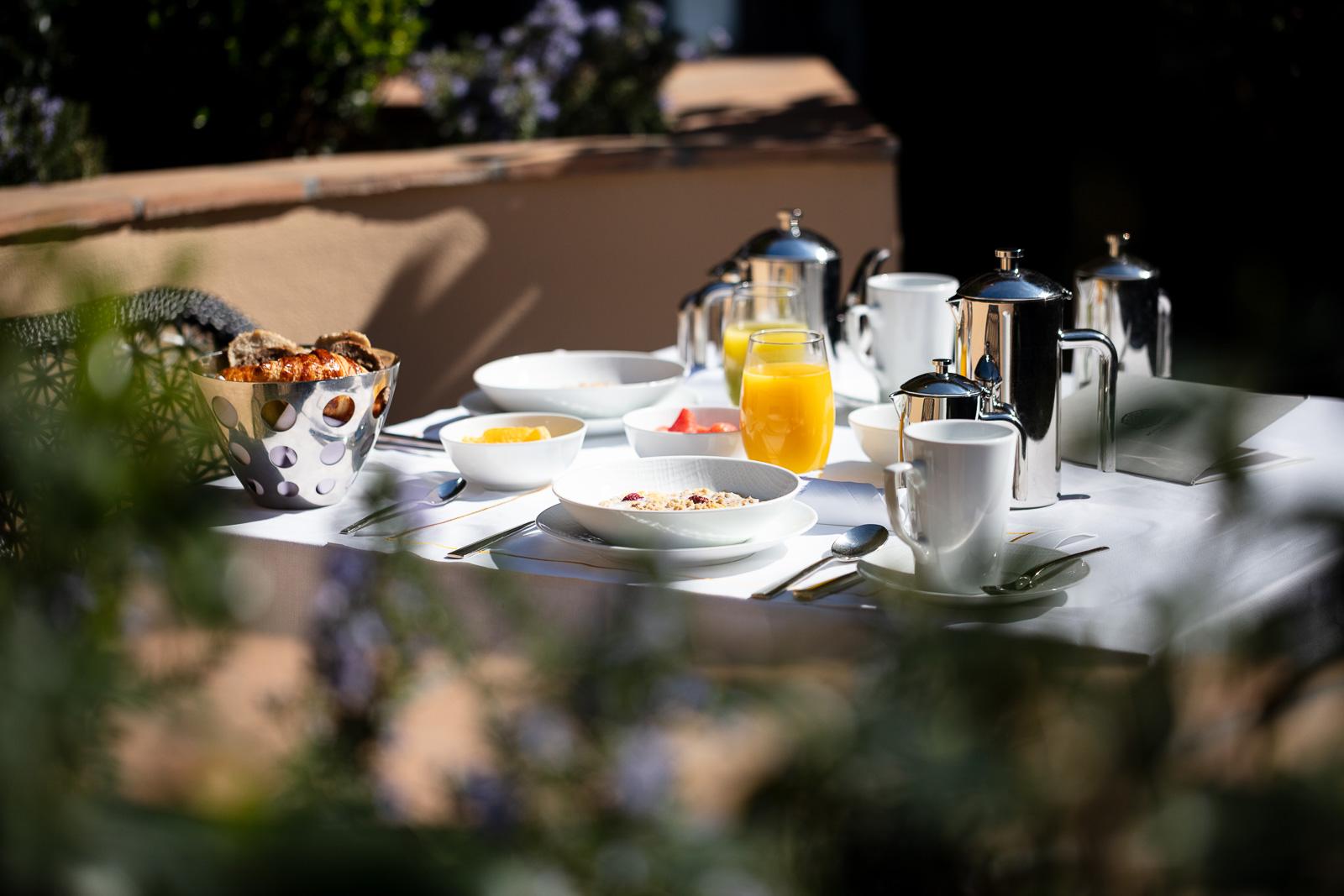 Franck_Hamel_Hotel_de_Paris_valerie_paumelle_agent-photographe_culinaire-foodphotographer (9).jpg