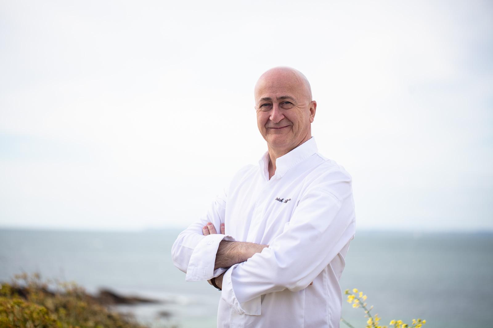 Franck_Hamel_Sofitel_Quiberon_valerie_paumelle_agent-photographe_culinaire-foodphotographer (2).jpg