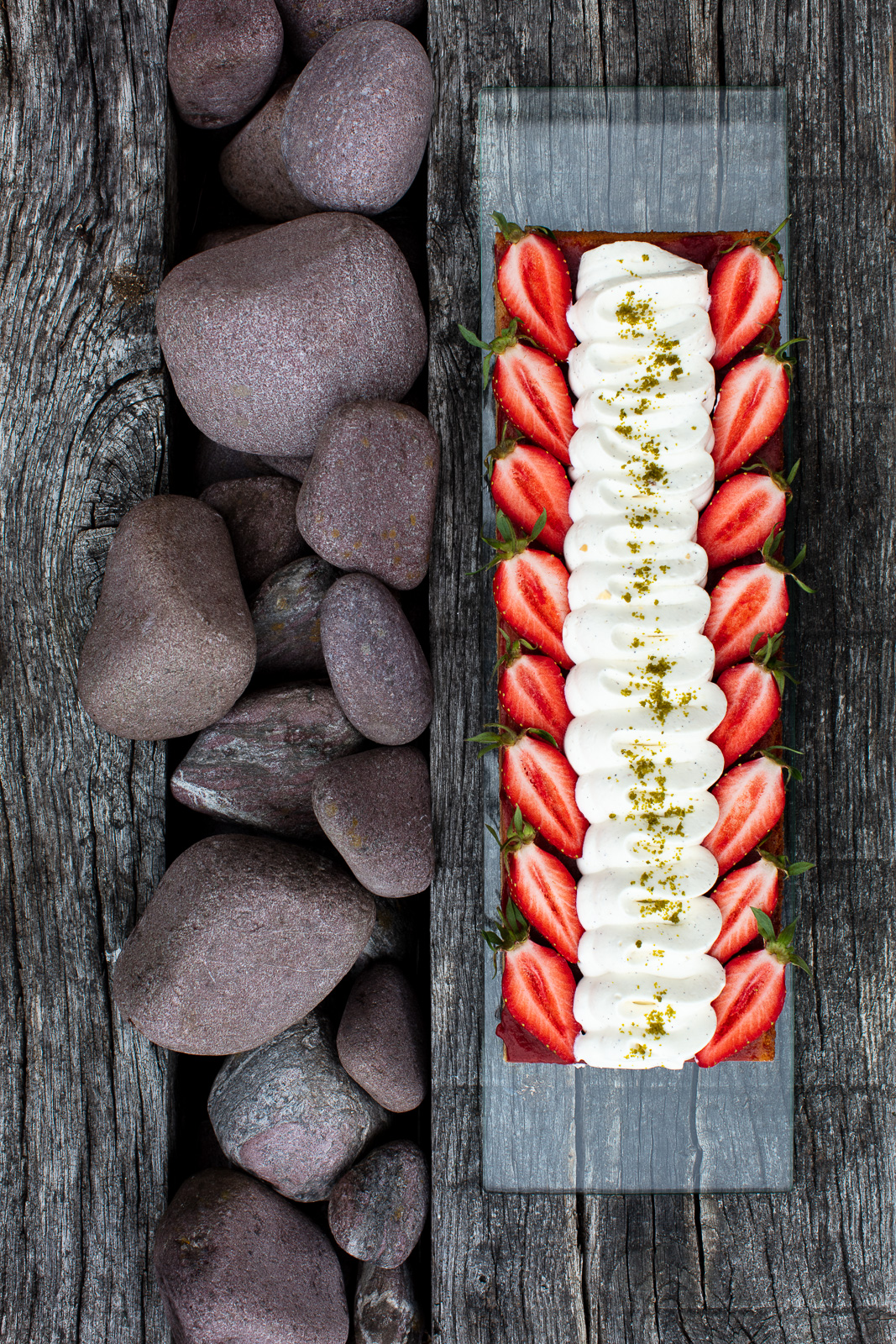 Franck_Hamel_Sofitel_Quiberon_valerie_paumelle_agent-photographe_culinaire-foodphotographer (5).jpg