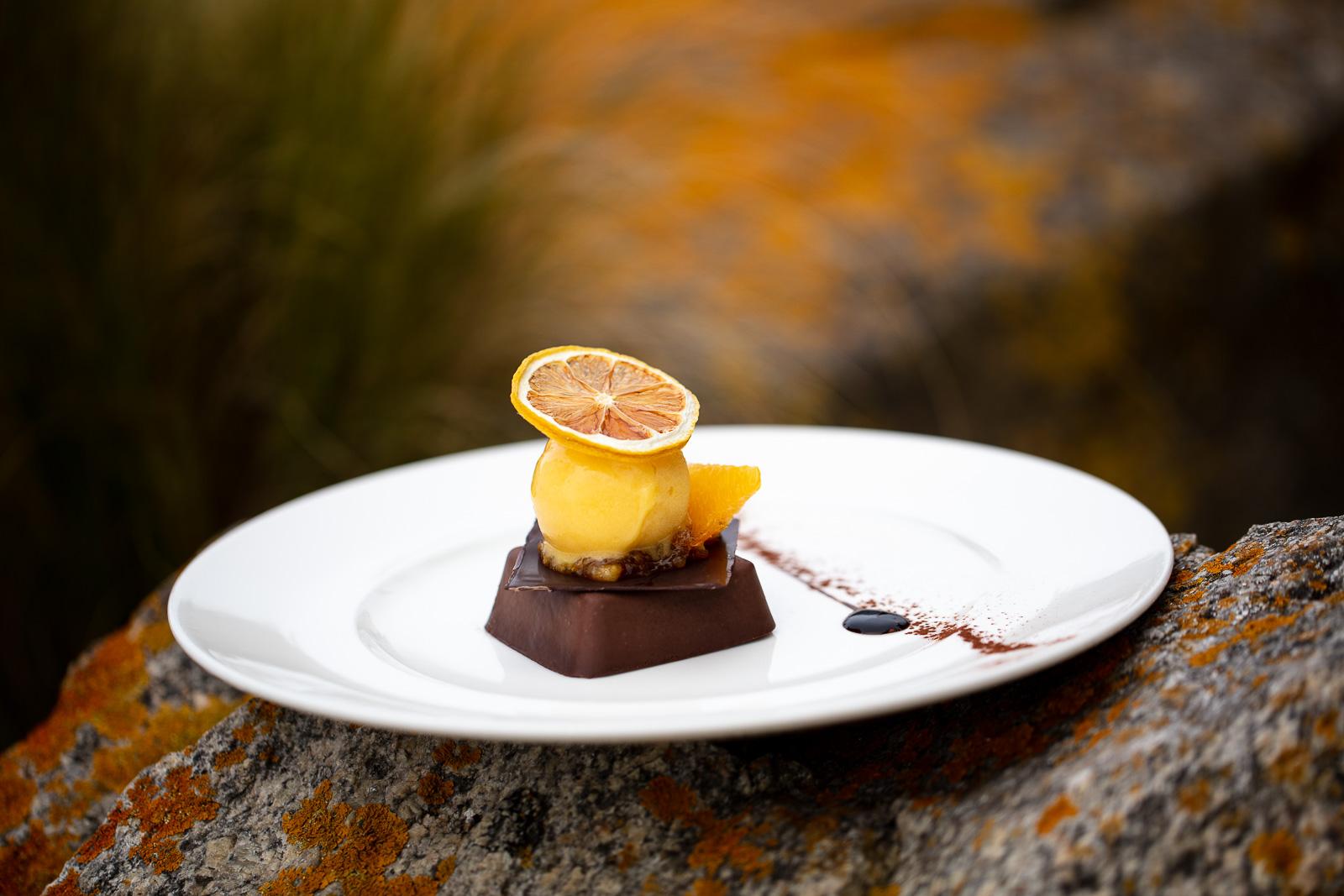 Franck_Hamel_Sofitel_Quiberon_valerie_paumelle_agent-photographe_culinaire-foodphotographer (7).jpg