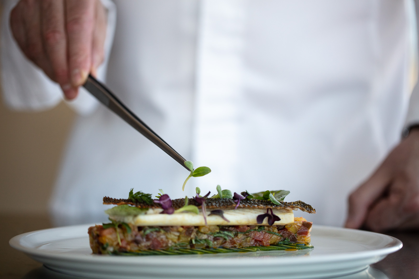Franck_Hamel_Sofitel_Quiberon_valerie_paumelle_agent-photographe_culinaire-foodphotographer (17).jpg