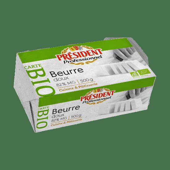 beurrebio-550x550.png