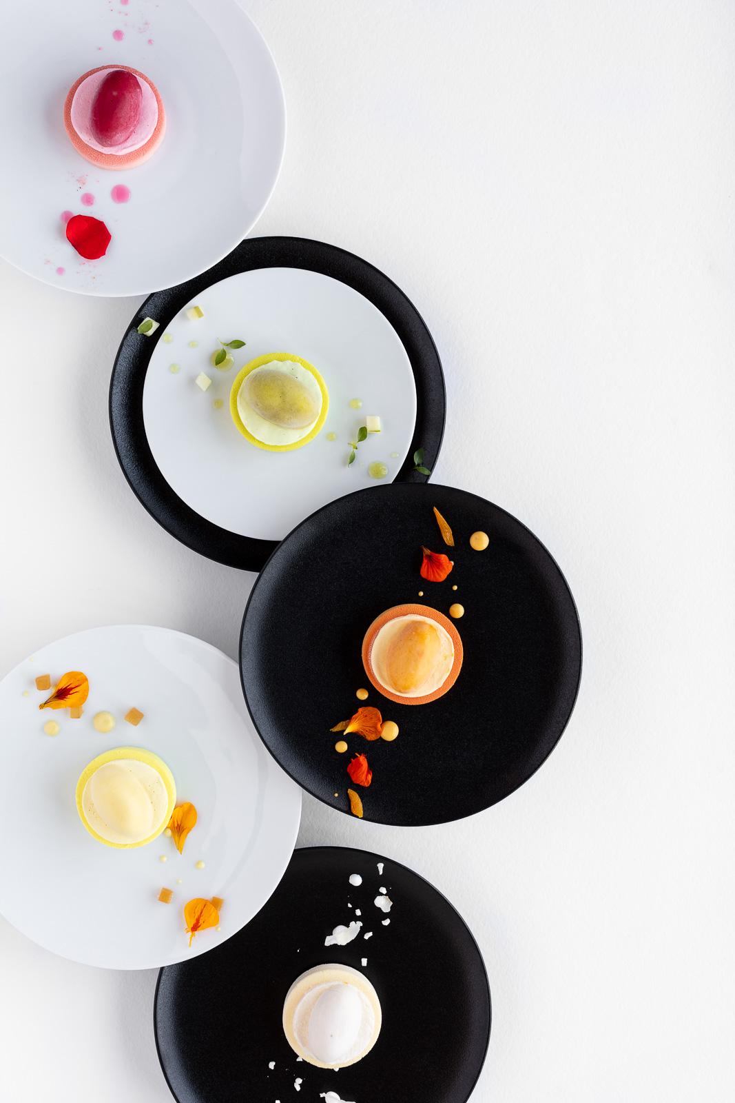 Franck_Hamel_food_photographer_photographeculinaire_valerie_paumelle_agent_st_clair_traiteur (3).jpg