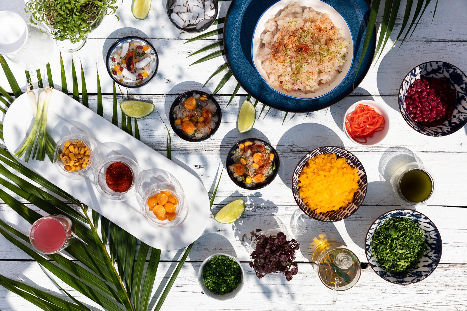 Franck_Hamel_food_photographer_photographeculinaire_valerie_paumelle_agent_st_clair_traiteur (13).jpg