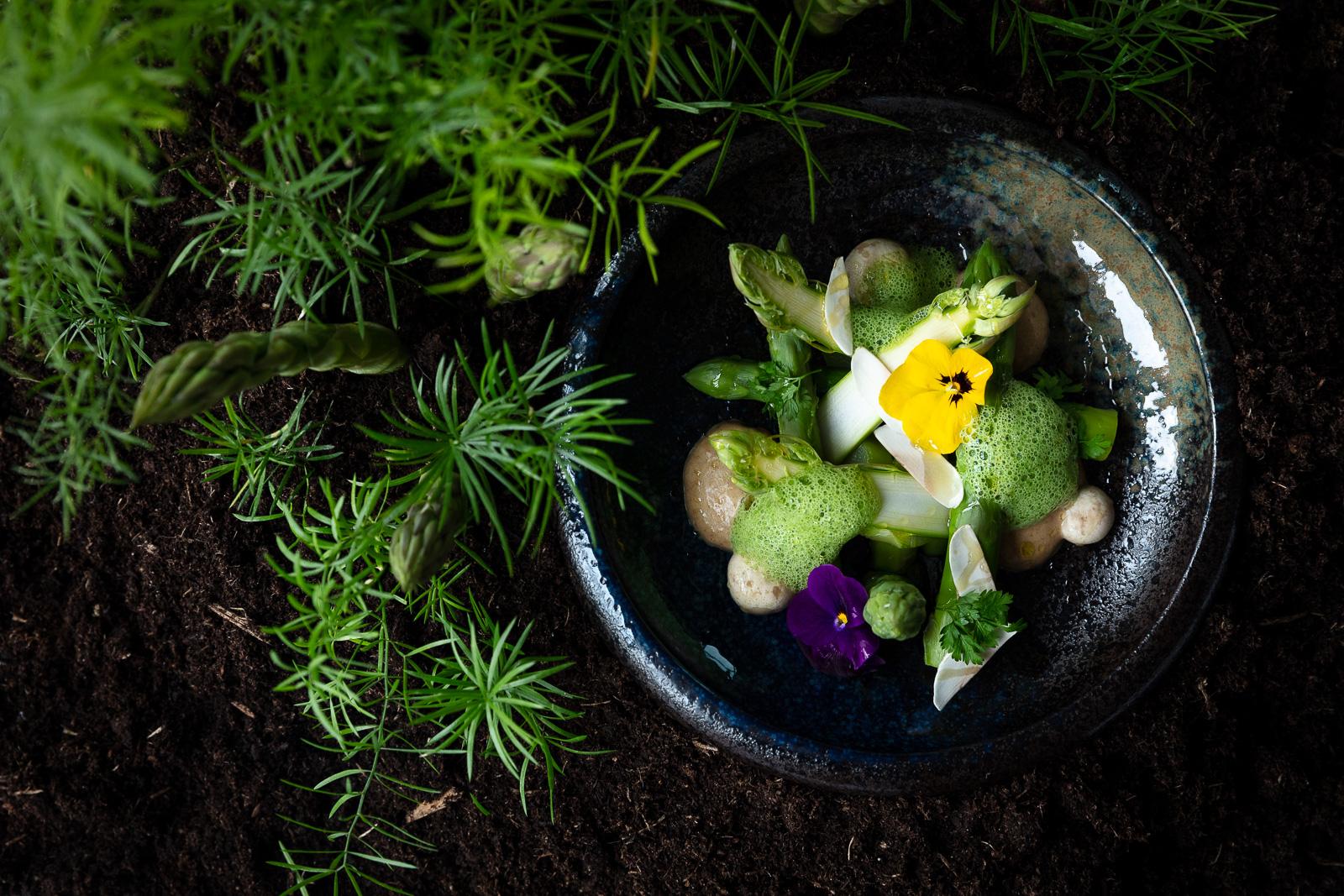 Franck_Hamel_food_photographer_photographeculinaire_valerie_paumelle_agent_st_clair_traiteur (18).jpg