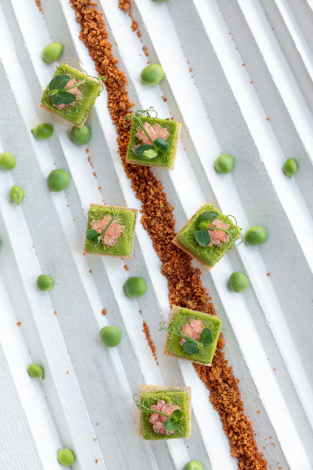 Franck_Hamel_food_photographer_photographeculinaire_valerie_paumelle_agent_st_clair_traiteur (8).jpg