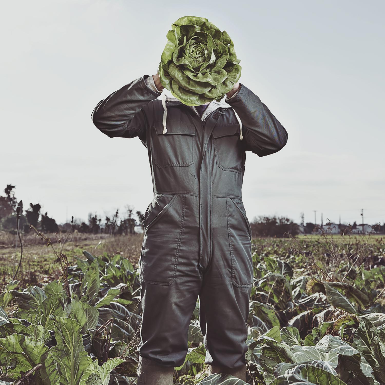 Laurent_Moynat_valerie_paumelle_agent_food_photographeculinaire_foodphotographer (6).jpg