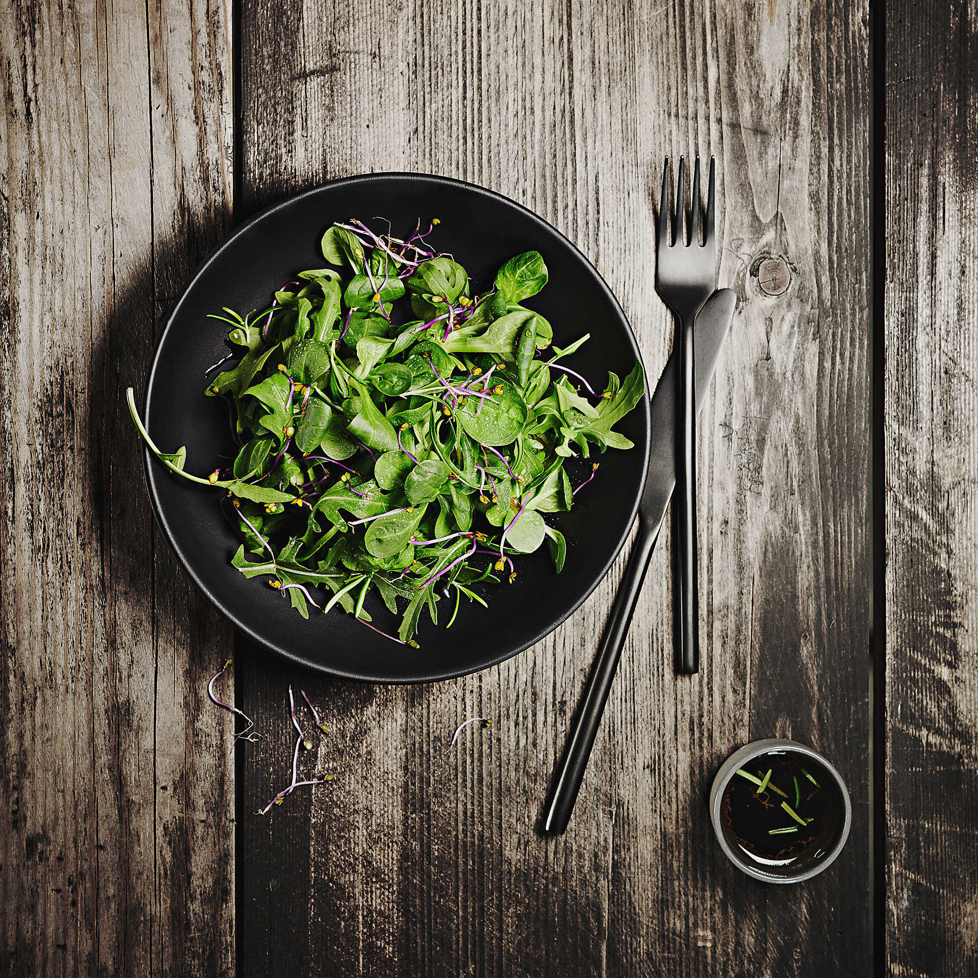 Laurent_Moynat_valerie_paumelle_agent_food_photographeculinaire_foodphotographer (29).JPG